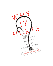 why-it-hurts_sm